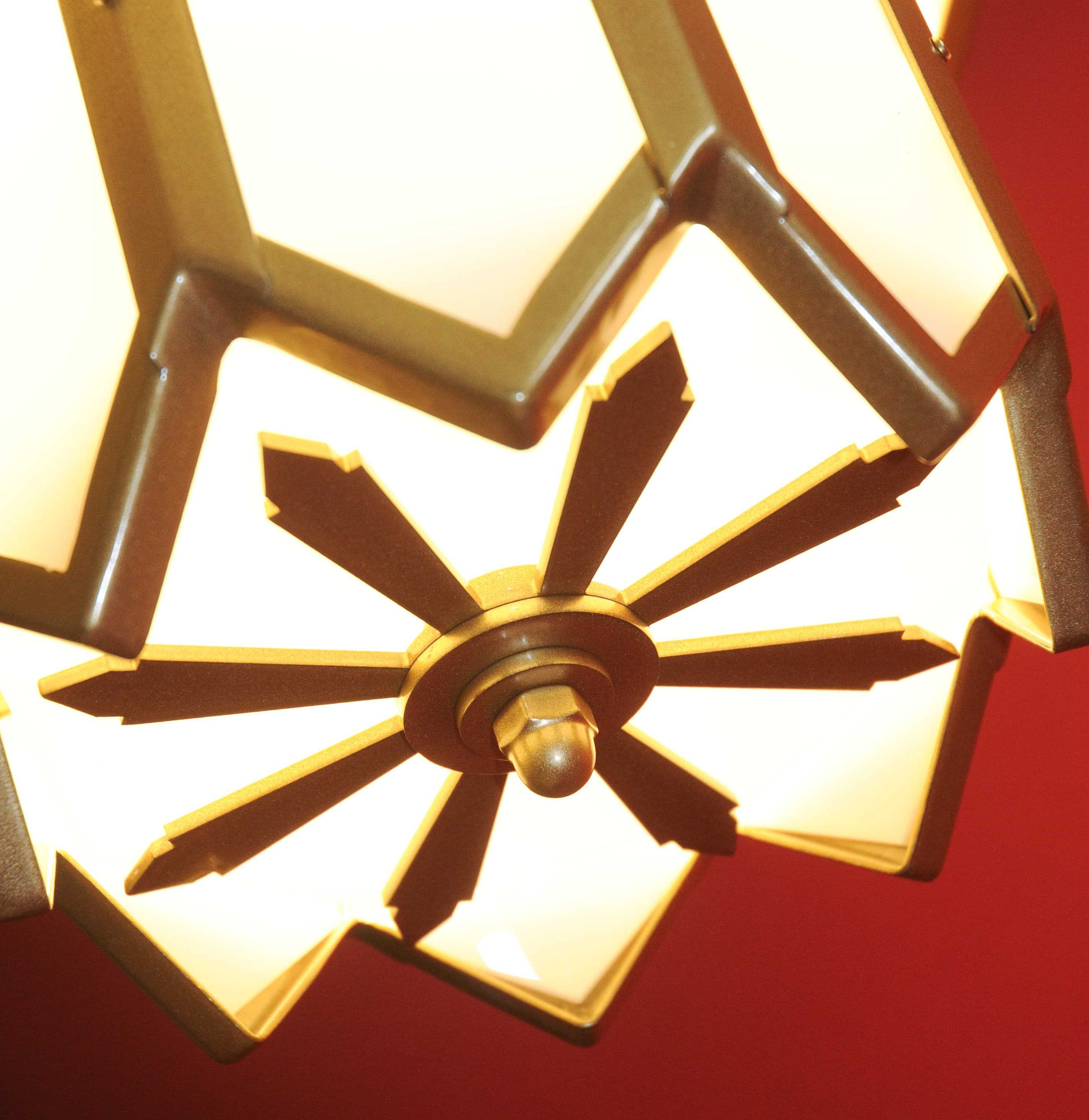 Dominion_Theatre_Chandelier_2.jpg#asset:368