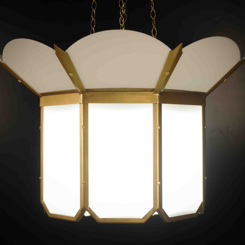 Dominion_Theatre_Ceiling_Lantern_Robolights_2.jpg#asset:373