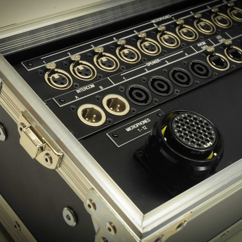 Princess_Cruises_Audio_Stagebox_1.jpg#asset:370